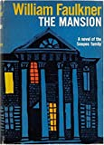 The Mansion (English Edition)
