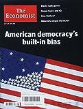 The Economist [UK] July 14 - 20 2018 (単号)