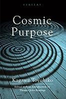 Cosmic Purpose (Veritas)