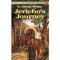 Jericho's Journey【洋書】 [並行輸入品]