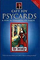 Psycards--A New Alternative to Tarot
