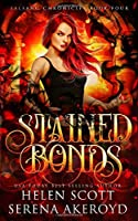 Stained Bonds (Salsang Chronicles)