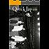 Quick Japan(クイック・ジャパン)Vol.123  2015年12月発売号 [雑誌]