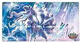ポケモンカードゲーム オフィシャルプレイマット アローラキュウコン チャンピオンズリーグ限定販売
