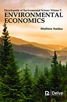 Encyclopedia of Environmental Science: Environmental Economics
