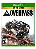 Overpass(輸入版:北米)- XboxOne
