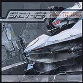 Sci-Fi 4.4