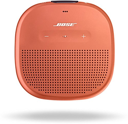 Bose SoundLink Micro Bluetooth ...