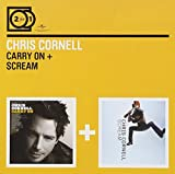 Carry on/Scream (2 for 1)