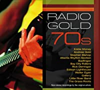 Radio Gold 70s