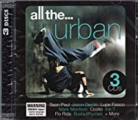 All the Urban
