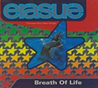 Breath of Life by Erasure (1992-05-07)