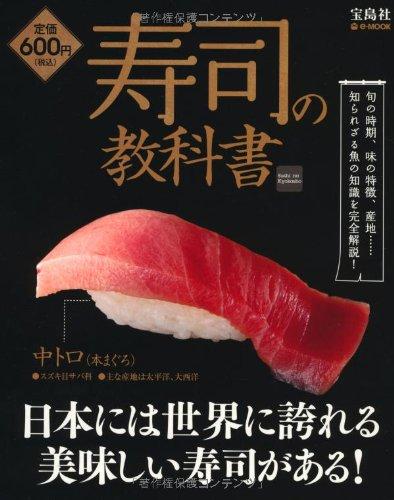 寿司ネタにまつわる名字、思いつきます?
