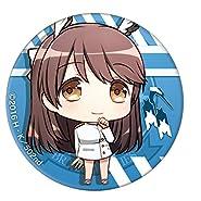 Amazonランキング 1位/ブレイブウィッチーズ 缶バッジ 雁淵孝美 PA-CBG0404