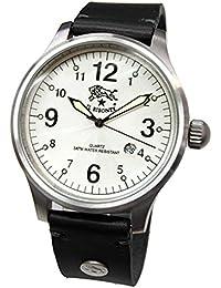 イルビゾンテ メンズ腕時計 イルビゾンテ H0225 135