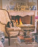 Charles Faudree's Country French Living 画像