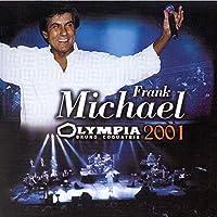 Olympia 2001