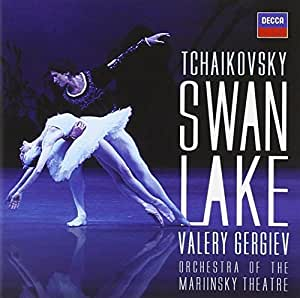Swan Lake (Highlights) (Highlights)