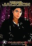 Michael Jackson 2019 Calendar ( マイケル・ジャクソン 2019年 カレンダー )