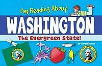 I'm Reading about Washington (Washington Experience)