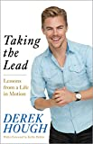 Taking the Lead: Lessons from a Life in Motion (English Edition)