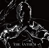THE ANTHEM / AK-69