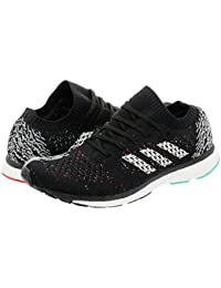 [アディダス] adidas adiZERO PRIME BOOST CORE BLACK/RUNNING WHITE/GREY