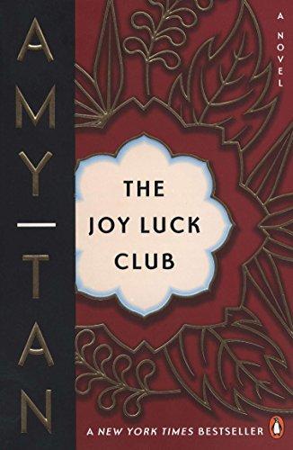 The Joy Luck Club: A Novelの詳細を見る