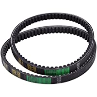 KUHN 831017915 Replacement Belt