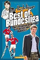 Best of Bundesliga: Die lustigsten Legenden des deutschen Fussballs
