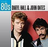 80s: Daryl Hall & John Oatesを試聴する