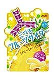 アサヒグループ食品 三ツ矢フルーツサイダーグミ パイン 44g×10袋