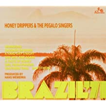 BRAZIL '71
