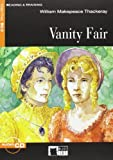 Vanity Fair+cd (Reading & Training)