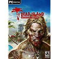 Dead Island Definitive Edition [英語版] [オンラインコード]