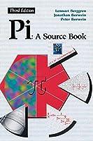 Pi: A Source Book