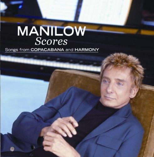 Scores: Songs From Copacabana ...