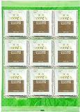 自然健康社 マタタビ茶 1.5g×100パック お徳用 カップ出し用糸付きティーバッグ