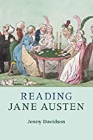 Reading Jane Austen (Reading Writers and their Work)