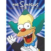 『ザ・シンプソンズ』DVDコレクターズBOXセット