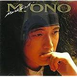 M.ONO
