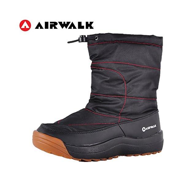AIR WALK(エアウォーク) スパイク付き ...の商品画像