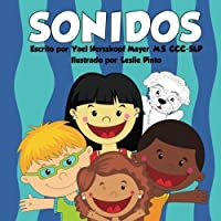 Sonidos (Spanish Edition) [並行輸入品]