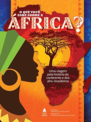 [画像:O que Você Sabe Sobre a África?]