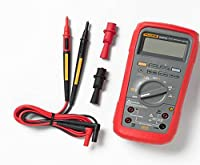 F28-2-EX / F87-5-EX Upgraded Version Industrial Digital Multimeter F28-II-EX / F28-2-EX