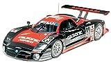 タミヤ 1/24 スポーツカーシリーズ No.192 ニッサン R390 GT1プラモデル 24192