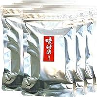【国産100%】味付け海苔 8切40枚入り×6袋セット
