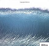 Waves 画像