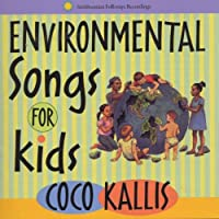 Environmental Songs for Kids