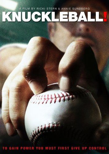 Knuckleball [DVD] [Import]